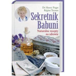 Sekretnik Babuni