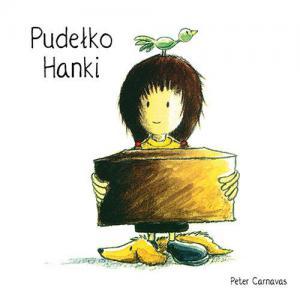 Pudełko Hanki