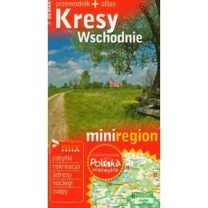 Mini Region Kresy Wschodnie