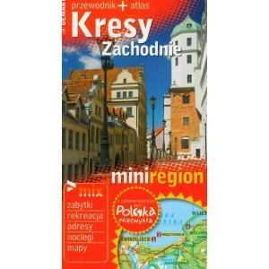 Mini Region Kresy Zachodnie