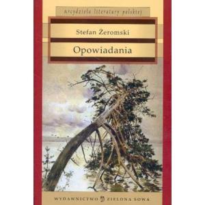 Arcydzieła literatury polskiej. Opowiadania