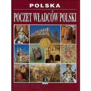 Poczet władców Polski