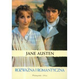 Rozważna i romantyczna br filmowa