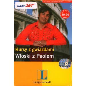 L.Kursy z Gwiazdami - Włoski z Paolem
