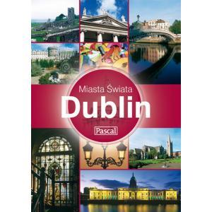 Dublin miasta świata
