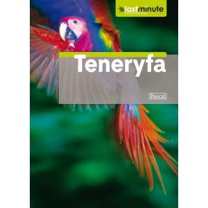 Teneryfa last minute