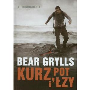 Kurz, Pot i Łzy Autobiografia