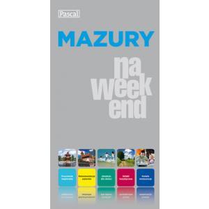 Mazury na weekend