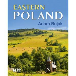 Polska Wschodnia Wersja Angielska