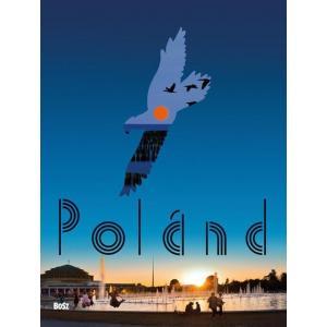 Poland Bosz