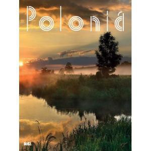 Polonia /album wer.hiszpańska/