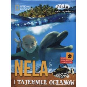 Nela i tajemnice oceanów