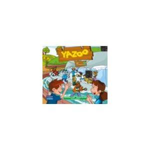 Yazoo 3. Komplet 2 Płyt CD Dla Nauczyciela