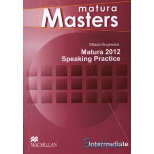 Komponent Egzaminacyjny Matura Masters Intermediate