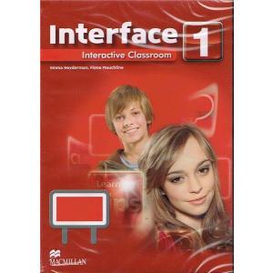 Interface 1 Oprogramowanie Tablicy Interaktywnej