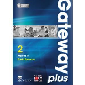 Gateway Plus 2. Ćwiczenia