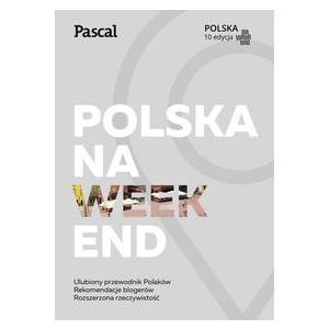 Polska na Weekend