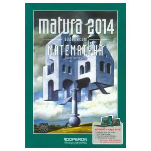 Matura 2014. Matematyka Krok Po Kroku. Zakres Rozszerzony