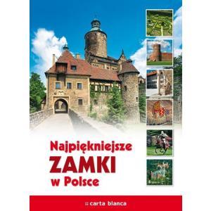 Najpiękniejsze zamki w polsce 2011
