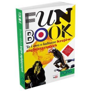 FunBook. To i Owo o Kulturze Krajów Anglojęzycznych