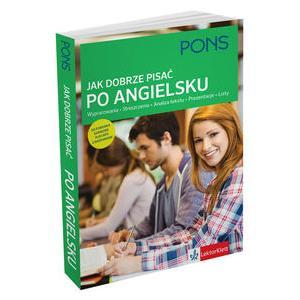Jak Dobrze Pisać po Angielsku