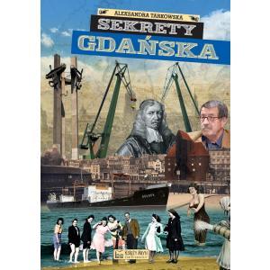 Sekrety Gdańska