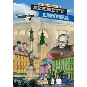 Sekrety Lwowa