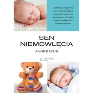 Sen niemowlęcia