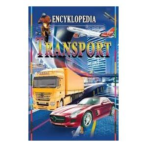 Encyklopedia. Transport