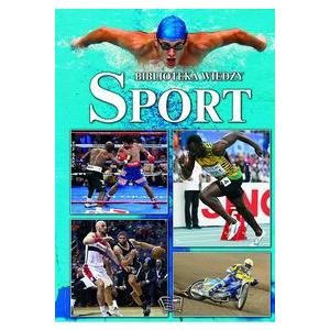 Biblioteka Wiedzy Sport
