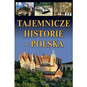 Tajemnicze historie - Polska