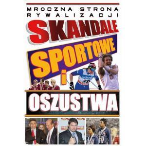 Skandale Sportowe