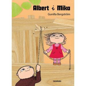 Albert i Mika