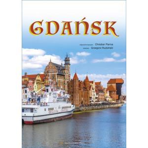 Gdańsk C4