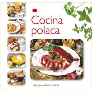 Kuchnia Polska Wersja Hiszpańska