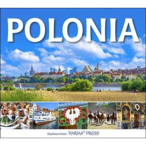Polonia Polska wersja hiszpańska