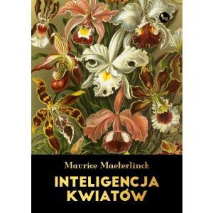 Inteligencja kwiatów