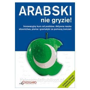 Arabski Nie Gryzie!