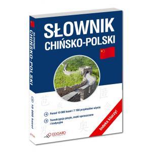 EDGARD Słownik Chińsko-Polski