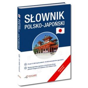 Słownik Polsko-Japoński