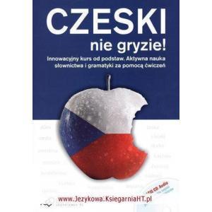Czeski Nie Gryzie! + CD