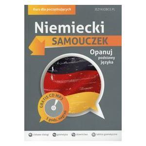 Niemiecki Samouczek Opanuj Podstawy Języka