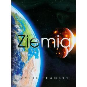 Ziemia życie planety