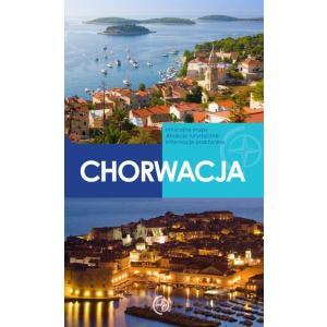 Przewodnik Chorwacja