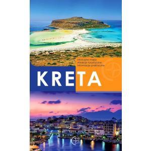 Przewodnik Kreta