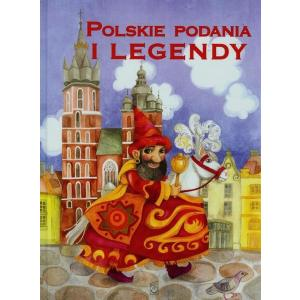 Polskie Podania i Legendy