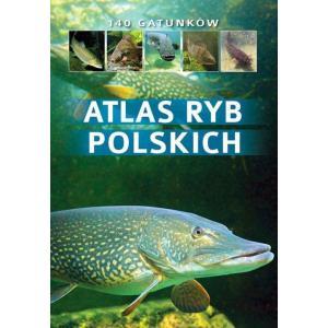 Atlas ryb polskich