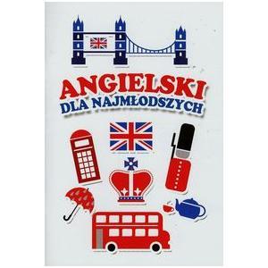 Angielski Dla Najmłodszych