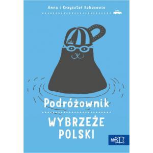 Podróżownik Wybrzeże Polski