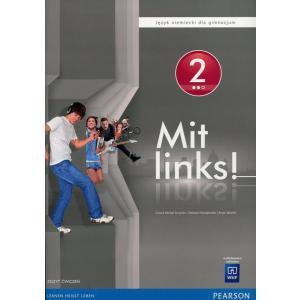 Mit Links! 2 Ćwiczenia (do wersji wieloletniej)